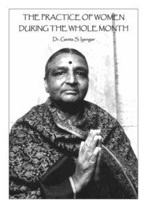 thumbnail of 246808066-geeta-iyengar-practice-of-women