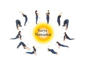 thumbnail of surya-namaskar